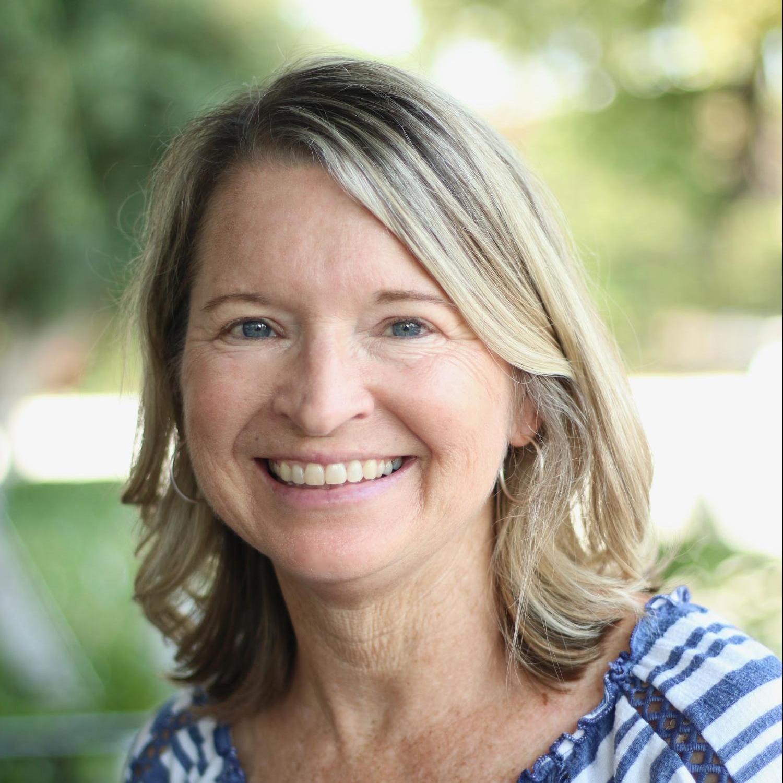 Michele Green's Profile Photo