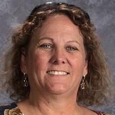 Heidi Luenser's Profile Photo