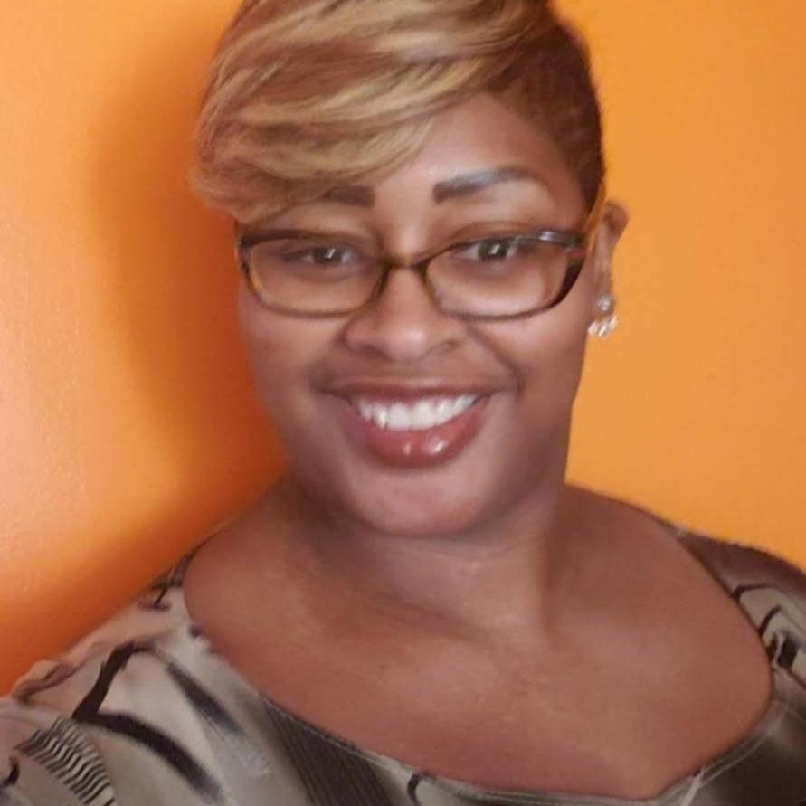 Cynthia Carothers-Harris's Profile Photo