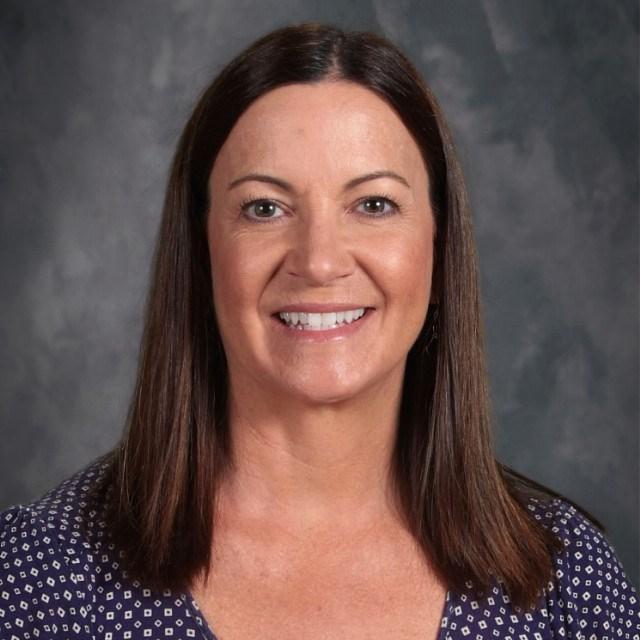 Jill Tristan's Profile Photo