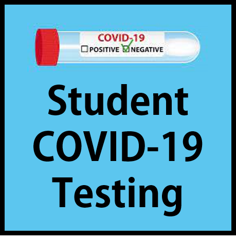 Student Testing Information