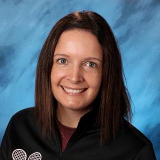 Kaylene Hoyt's Profile Photo