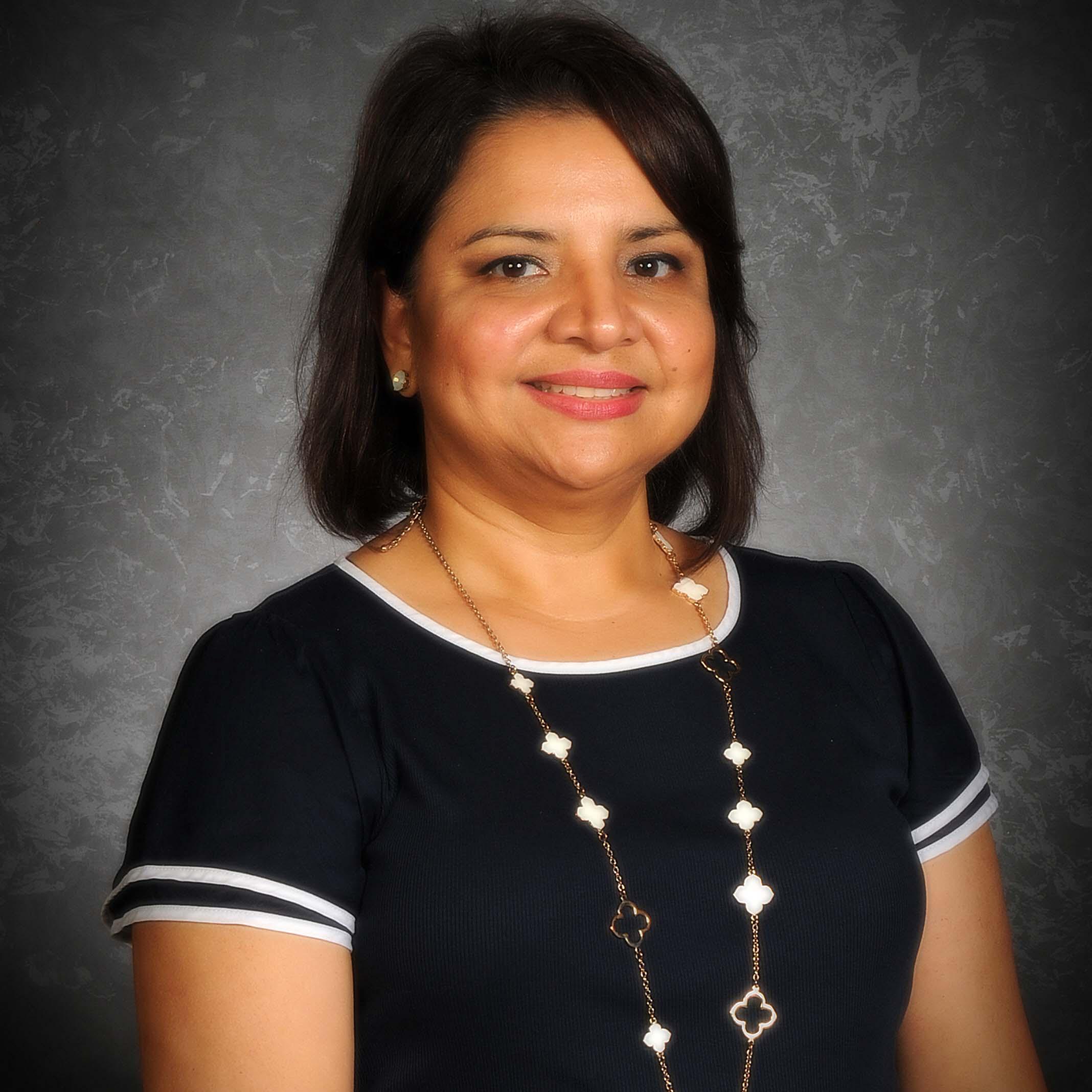 Veronica Dy's Profile Photo