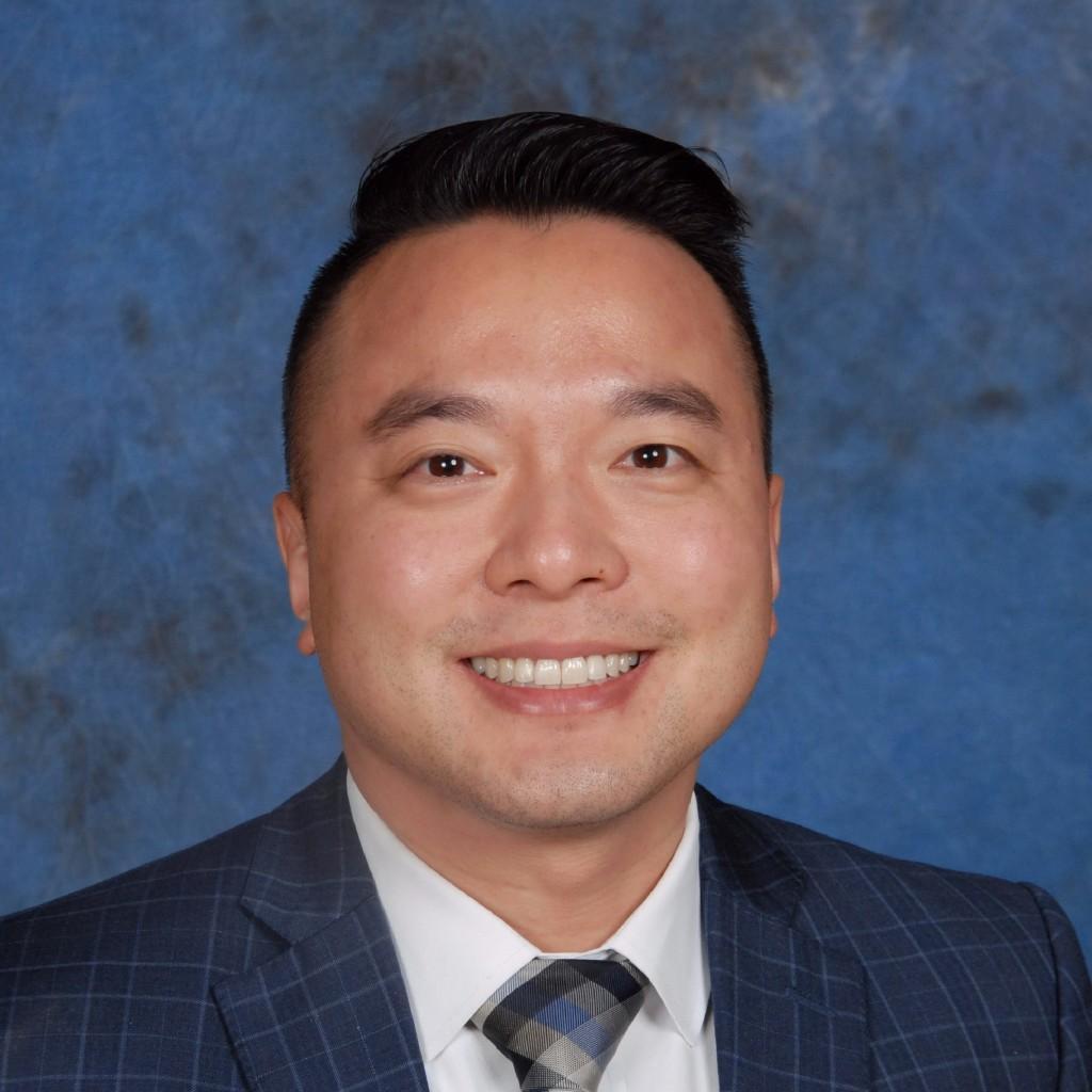 John Tung's Profile Photo