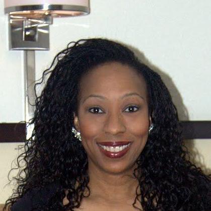 Patricia Burke's Profile Photo