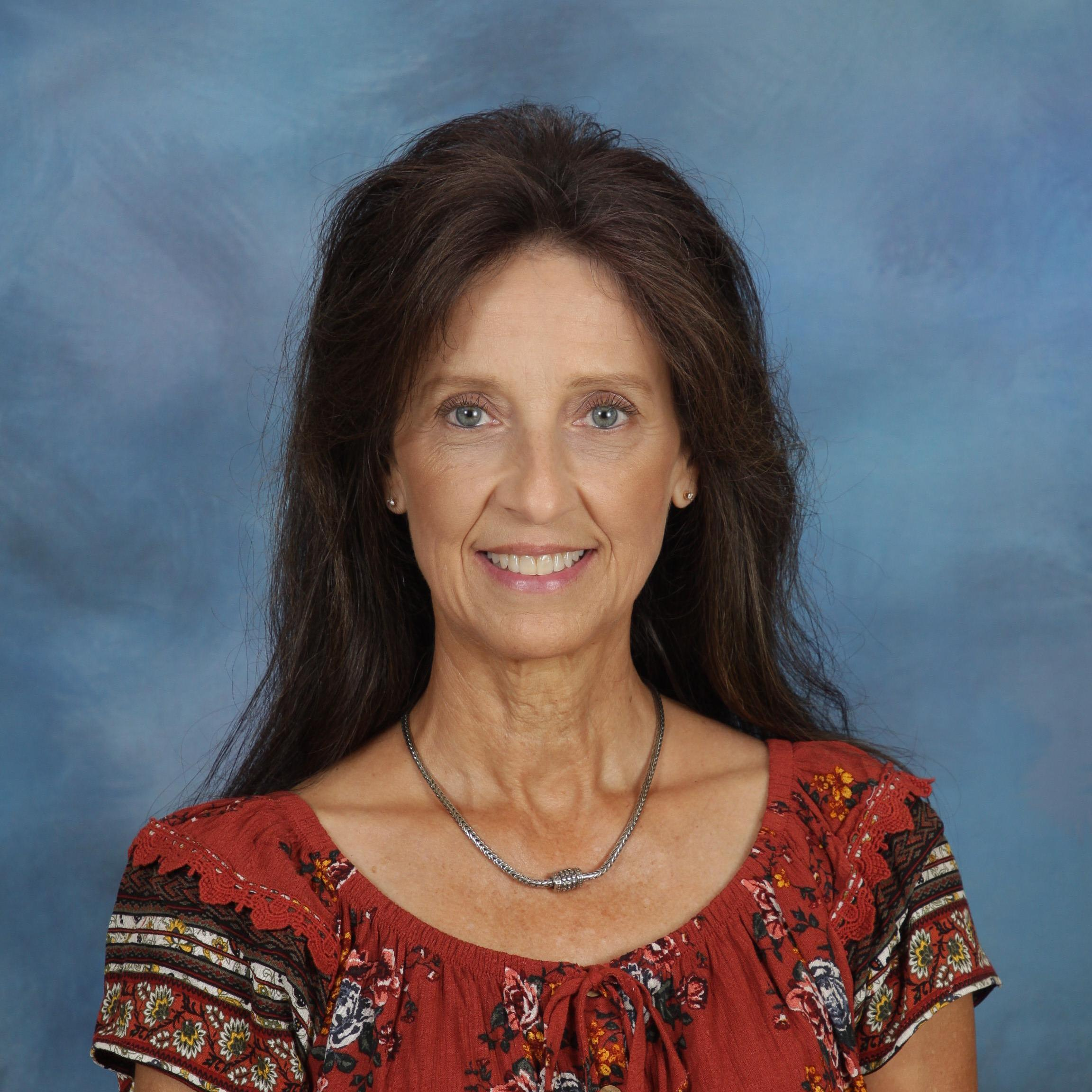 Lisa Gentry's Profile Photo