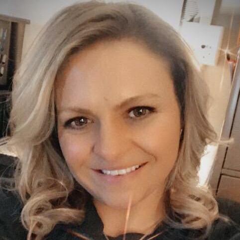 Kelsie Bruce's Profile Photo