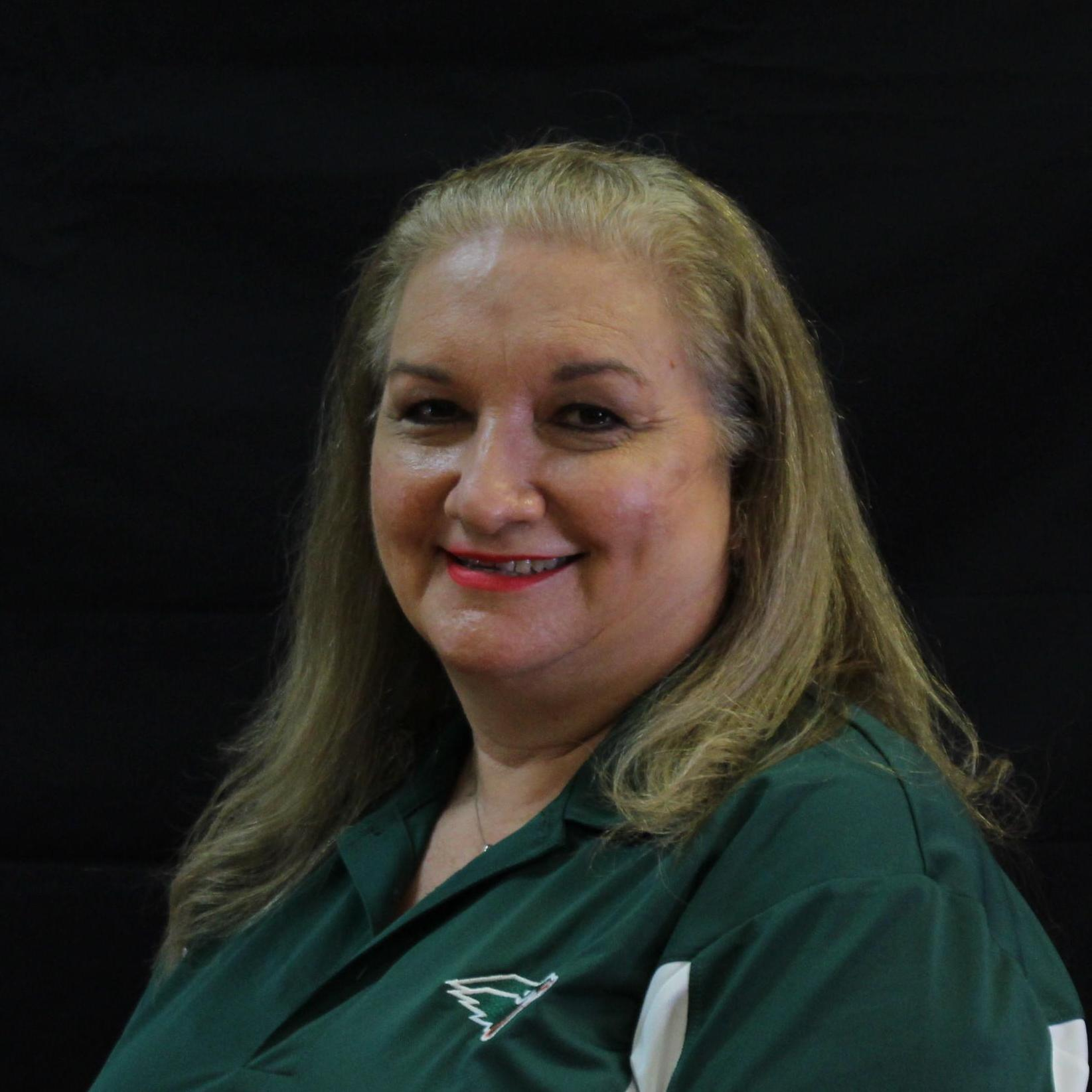 Rosie Reyna's Profile Photo