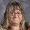 Kelley Ott's Profile Photo