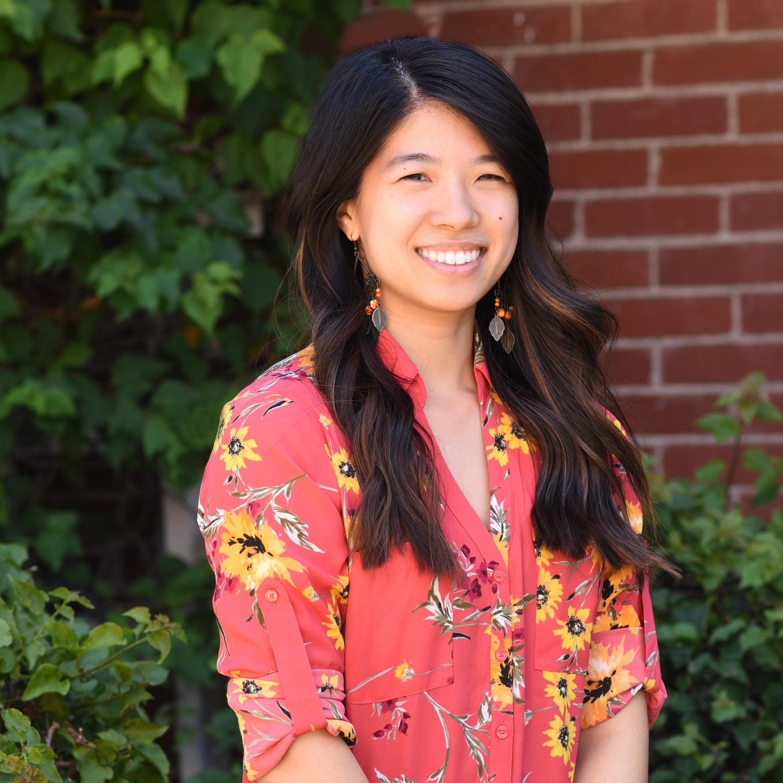 Jenny Tran's Profile Photo