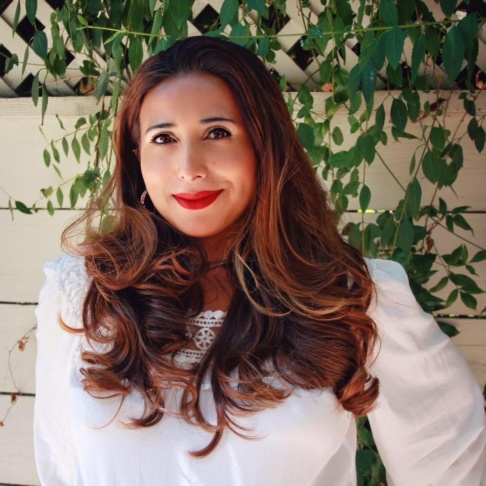 Ruby Camarena's Profile Photo