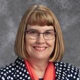 Elizabeth Wallis's Profile Photo