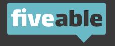 https://app.fiveable.me/?fbclid=IwAR31PEMODRBYB4zn_WH24d3bw3913PLnLLpIoL5cfu3ph9NWmRt2tDOvjXg