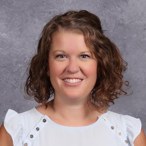 Sarah Schermerhorn's Profile Photo