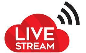 TECHNICAL DIFFICULTIES - PVIS 8th Grade Promotion Ceremony Live Stream Link Thumbnail Image