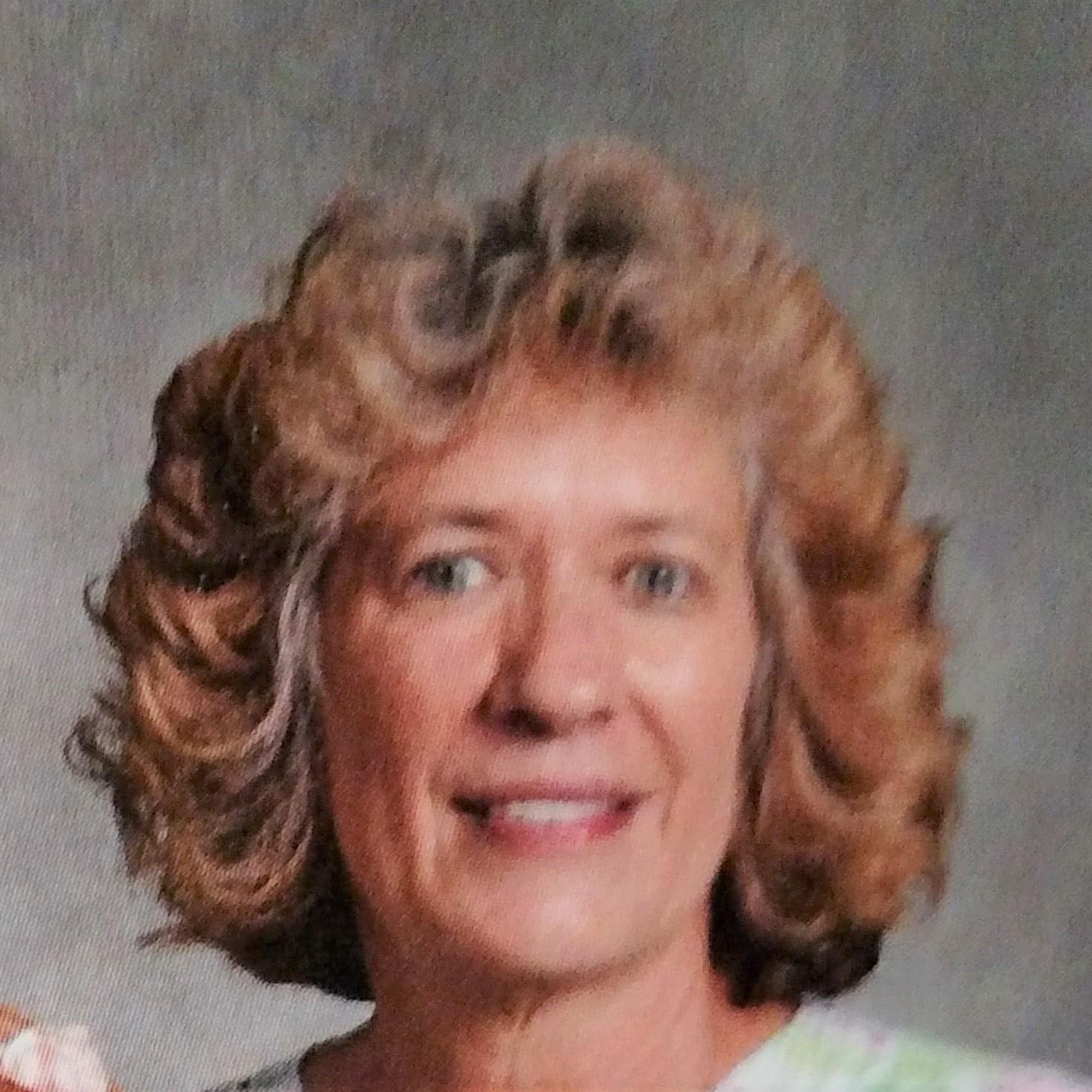 Lynn Pearce's Profile Photo