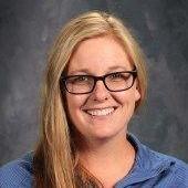 Katrina Olmstead's Profile Photo