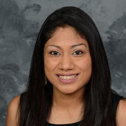 Delfina Garcia's Profile Photo