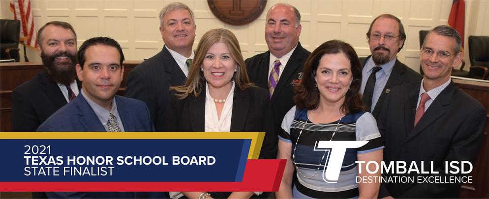 Honor School Board