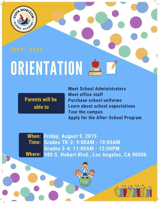 ORIENTATION FLYER_eng.jpg