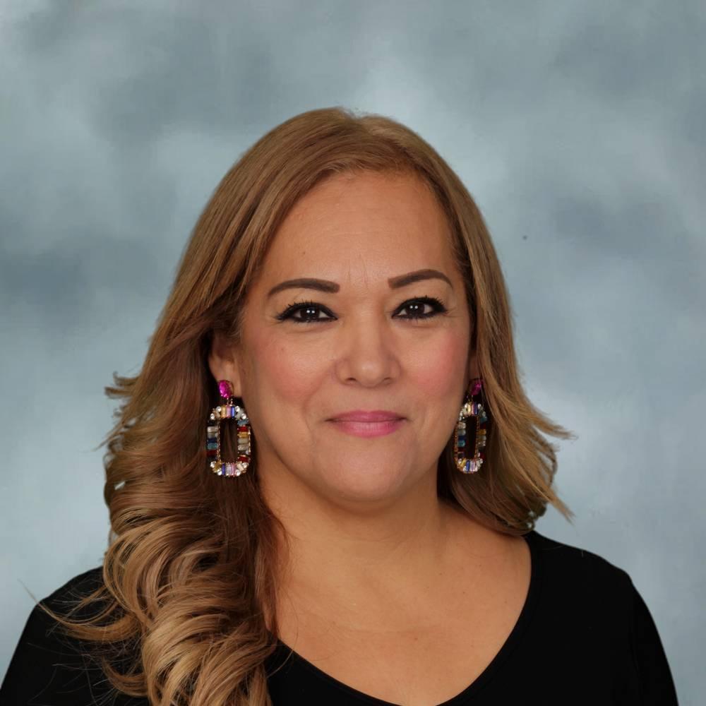 Irma Guerrero's Profile Photo