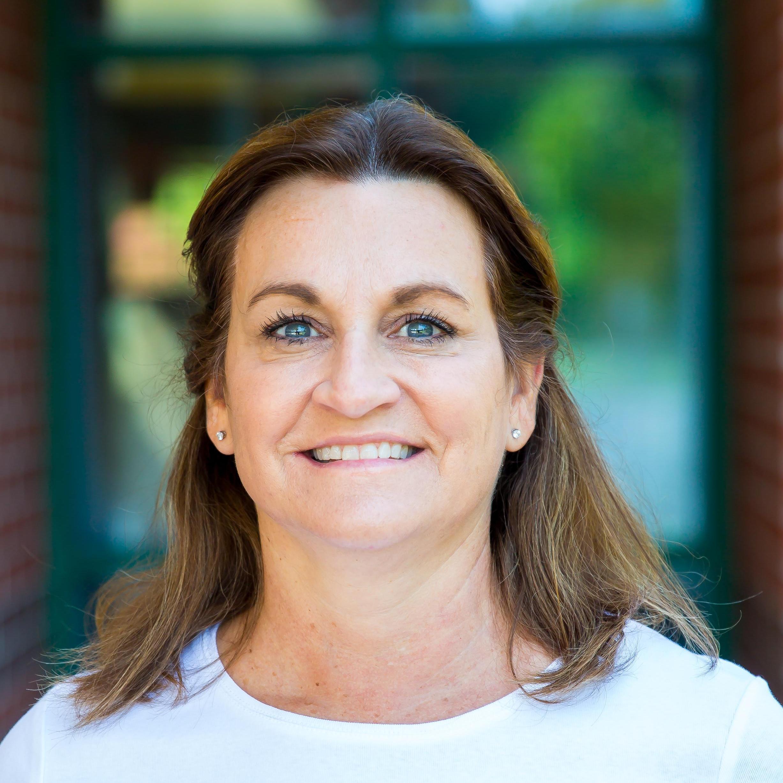 Karly McKay's Profile Photo