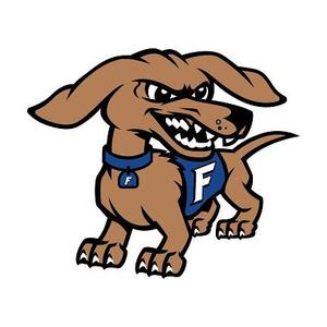 FrankfortHS_Mascot1 Brown.jpg
