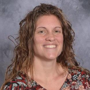 Kirsten Jamison's Profile Photo