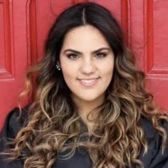 Clarissa Castellanos's Profile Photo
