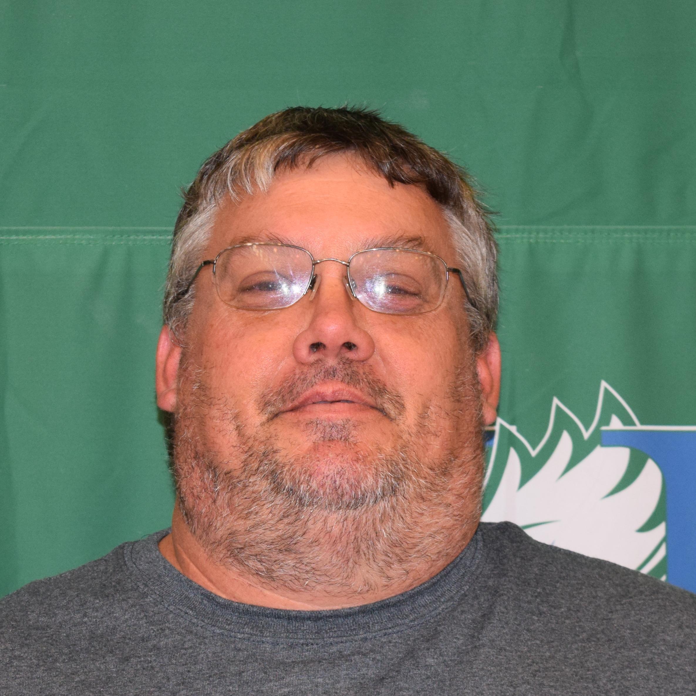 Chris Krayniewski's Profile Photo