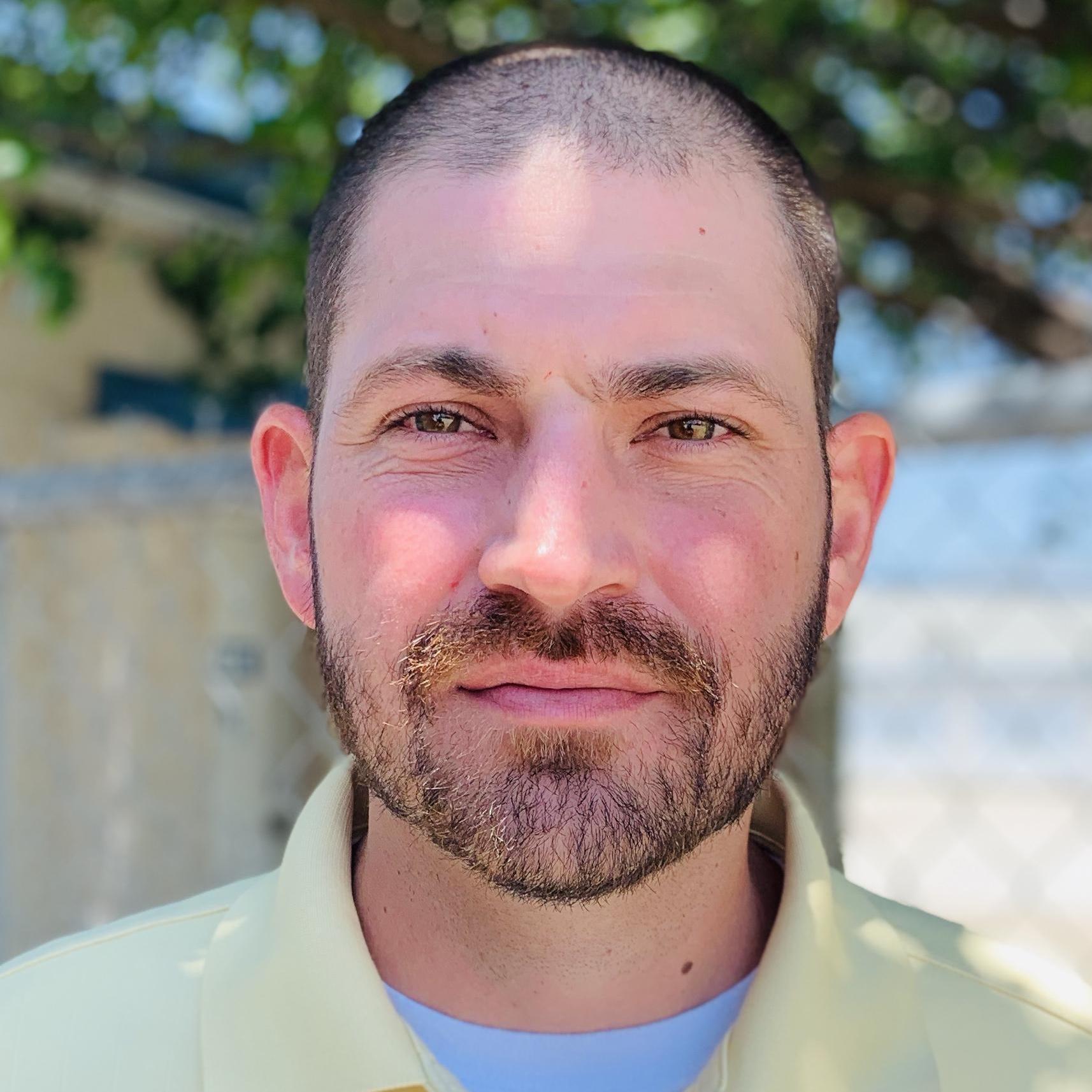 Bennett Hoefer's Profile Photo