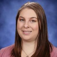 Lindsey Rein's Profile Photo