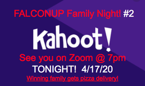 FALCONUP Family Night 4.17.20.png