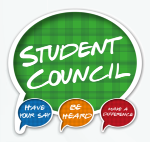 studentcouncilweb.png