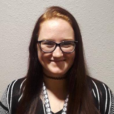 Chloe Stevens's Profile Photo