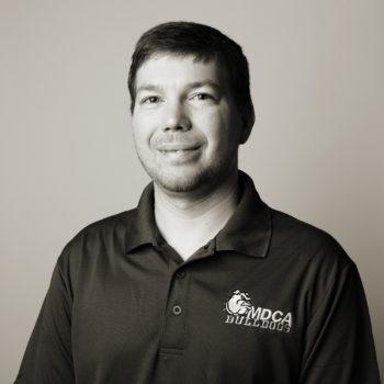 Jeff Hubbard's Profile Photo
