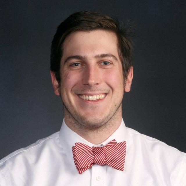 Edward Gadient's Profile Photo