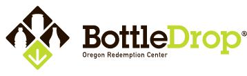 Bottle Drop