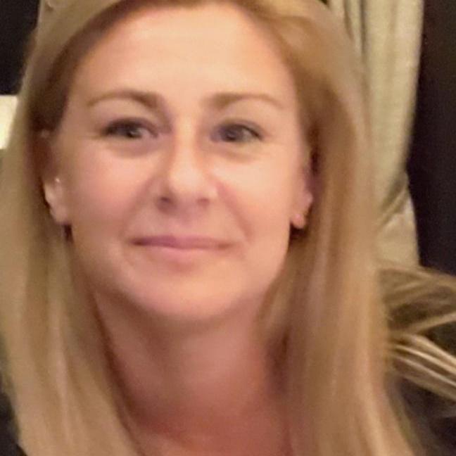 Julia Checkovich's Profile Photo