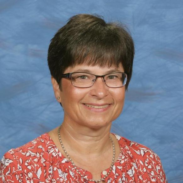 Lisa Gwaltney's Profile Photo