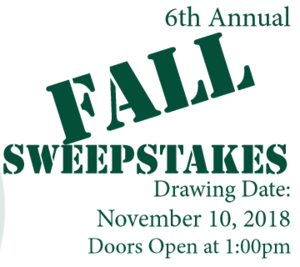 2018 Fall Sweepstakes Snippet.PNG