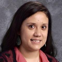 Lorena Rubio's Profile Photo
