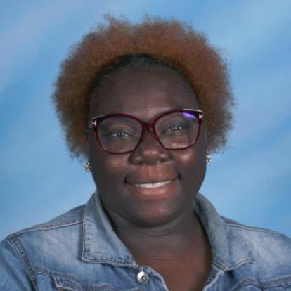 Sheri Miller's Profile Photo