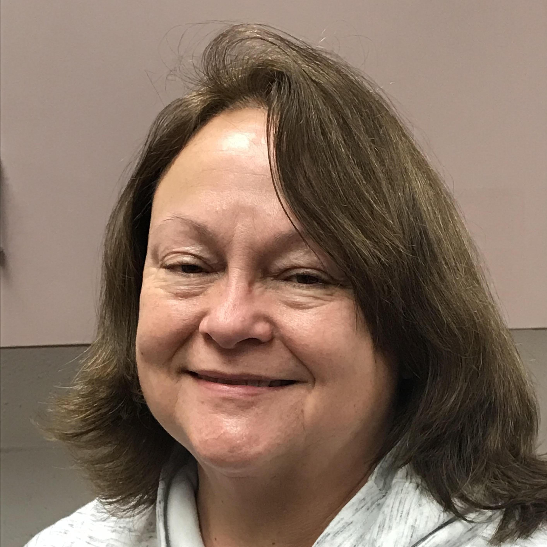 Karen Phipps-Ward's Profile Photo