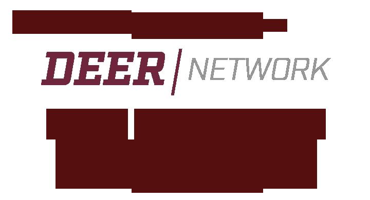 Deer Network