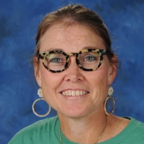Shannon Fabregas's Profile Photo