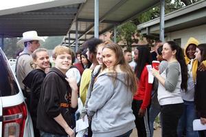 LJH students