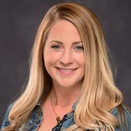 Tara Hopfenspirger's Profile Photo