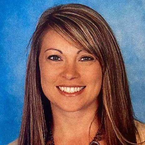 Tina Ramsey's Profile Photo