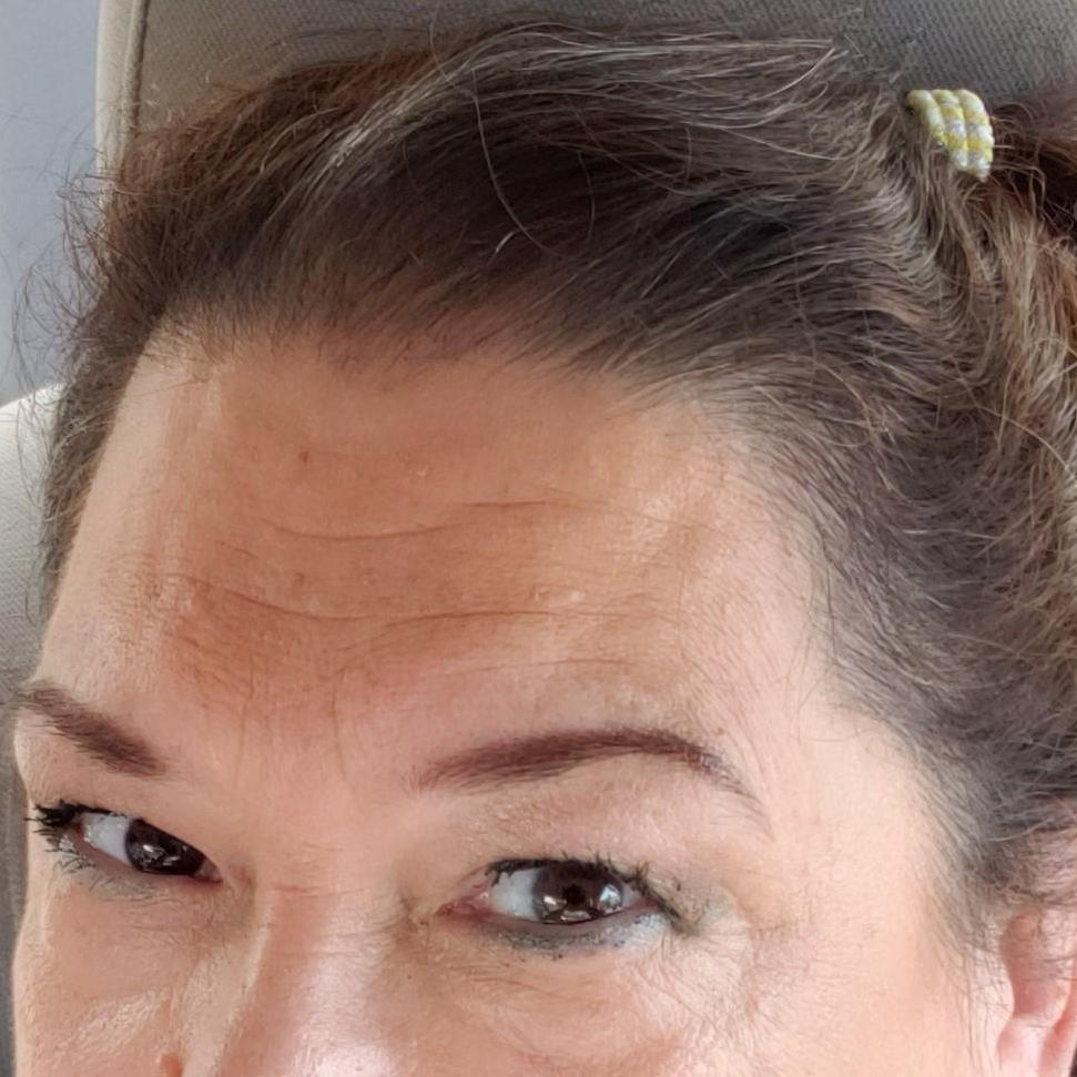Patti Owens's Profile Photo